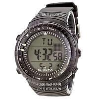 Часы Suunto SSE-1115-0002