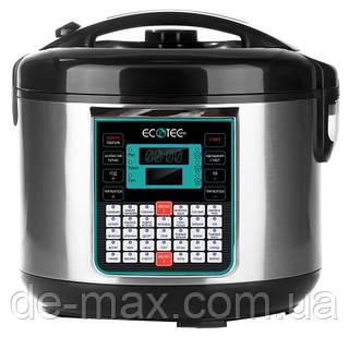 Мультиварка Ecotec EC-MC5020