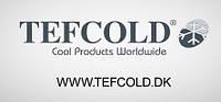 Новое поступление оборудования Tefcold