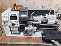 FDB Maschinen Turner 180-300 Vario Токарный станок по металлу фдб 180 300 тюрнер машинен