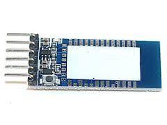 Bluetooth плата адаптера HC-06 HC-07 HC-05