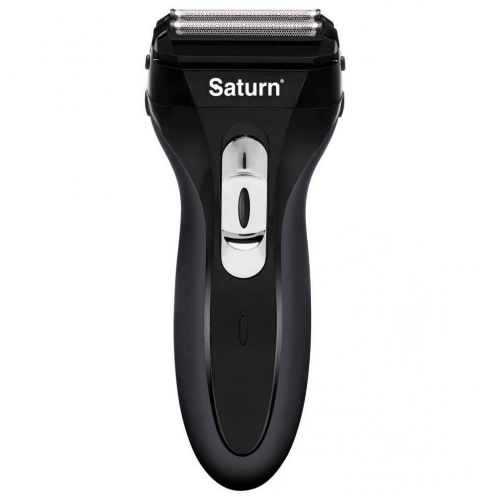 Электробритва мужская Saturn ST-HC7390