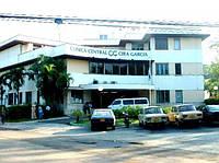 Основные клиники на Кубе. Лечение иностранцев