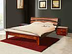 Кровать Торонто, фото 2
