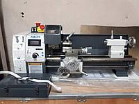 FDB Turner 210-400 Vario Токарный станок по металлу Maschinen фдб 210 400 тюрнер машинен