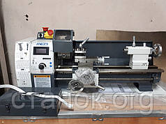 FDB Maschinen Turner 210-400 Vario Токарный станок по металлу фдб 210 400 тюрнер машинен
