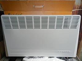Электрический конвектор Лемира-ЭВУА 1.5/220 И