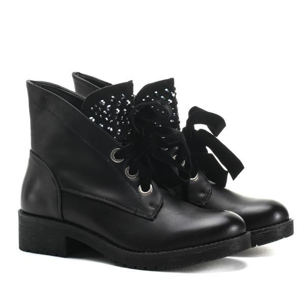 Женские ботинки Penrod