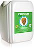 Гербицид Диво , дикамбы натриевая соль 750 г/кг, в кислотном эквиваленте 682 г/кг