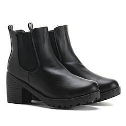 Женские ботинки Mcginley
