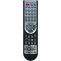 Пульт ORION LCD-2020 / XORO HTC-2003 (TV/TXT+DVD)