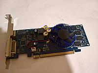 Видеокарта S3 Chrome 512MB PCI-E