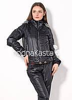 Куртка демисезонная женская Adidas K15429