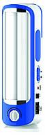 Светильник аварийного освещения WATC WT-427 80LED 8W с АКБ 4V 1600MAH