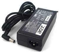 Зарядное устройство Acer 19V 3.42A 65W, адаптер переменного тока PA-1700-02, блок питания для ноутбука Acer