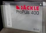 Полуавтомат сварочный ProPULS 400 JÄCKLE, фото 3