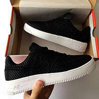 Мужские кроссовки Nike Air Force (44, 45 размеры)
