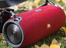 JBL  Extreme mini Влагозащищенная Портативная колонка  акустика Bluetooth FM  Акция !!!
