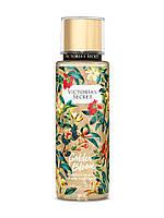 Парфюмированный Спрей Victoria's Secret Golden Bloom Fragrance Mist.