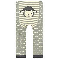 Леггинсы детские  Sheep
