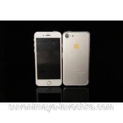 Запальничка Apple Iphone 7