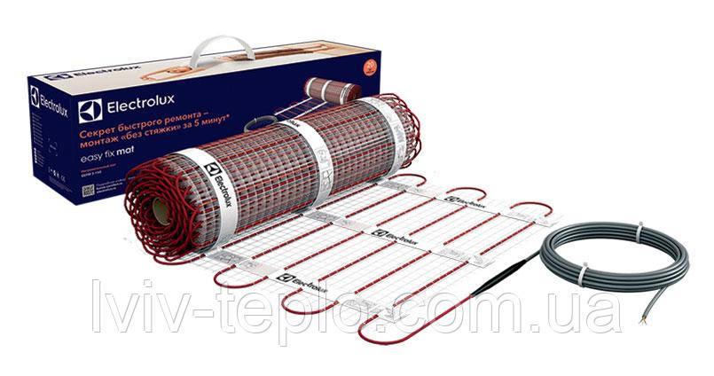 Нагревательный мат Electrolux EEFM 2-150-3,5