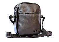 Спортивная сумка в стиле NIKE
