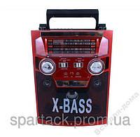 Радиоприемник Колонка  Радио KN 61