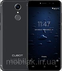 Смартфон Cubot Note Plus