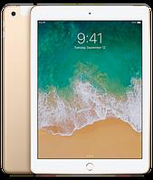 Планшет Apple iPad 32GB Wi-Fi+LTE 2017 Gold 6*