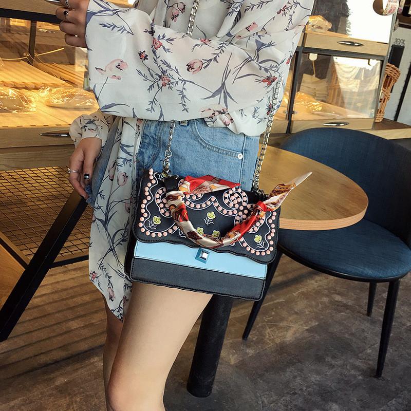 Женская сумочка CC4006