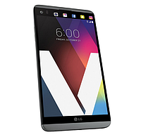Смартфон LG V20 H910 Black 4/64gb Qualcomm Snapdragon 820 3200 маг, фото 3
