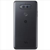Смартфон LG V20 H910 Black 4/64gb Qualcomm Snapdragon 820 3200 маг, фото 5