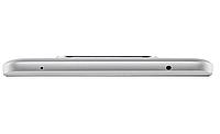 Смартфон LG V20 H910 White 4/64gb Qualcomm Snapdragon 820 3200 маг, фото 4