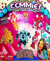 Набор для создания 3 D фигурок Ccmmies