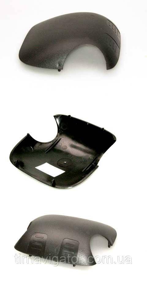 Крышка зеркала Iveco Stralis/Cargo (меньшая)