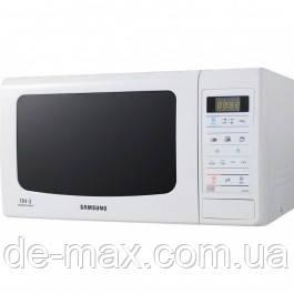 Микроволновая печь Samsung ME733K