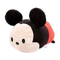 Мягкая игрушка Zuru Дисней Tsum Tsum Микки Маус, 18 см 5826-9 ТМ: ZURU
