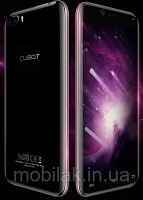 Смартфон Cubot Magic