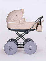 Чехлы на колеса коляски Baby Breeze 0342