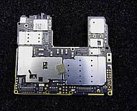 Материнская плата  Lenovo  Vibe X3  X3a40