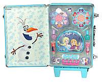 Набор косметики для девочки Markwins Disney Frozen , фото 1