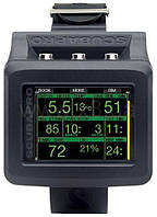 SCUBAPRO G2 W transmitter