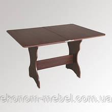 Кухонный стол раскладной КС-3