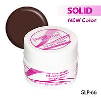 Гель-краска Lady Victory GLP-66 ,5 гр