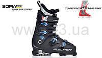 """Ботинки для горных лыж  FISCHER Cruzar XTR 8 Thermoshape """"16"""