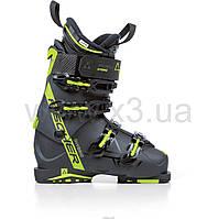 """Ботинки для горных лыж  FISCHER Hybrid 110+ """"17"""