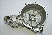 CB-125/150 - крышка двигателя левая  мотоцикла Minsk-SONIK-Viper 125/150j