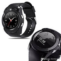 Умные часы Smart Watch UWatch V8, , фото 1