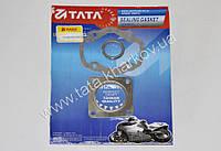Комплект прокладок под цилиндр Скутер Honda  AF 18  AF 27 Takt 24